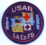 Usar-La-Co-FD