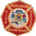 Wisconsin-FR-Military-Wy