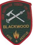 Blackwod-FR-South-Australia