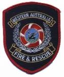 Western-FR-Australia
