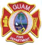 Guam-FD-2-Oceania