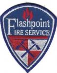 Flashpoin-Fs-New  Sourh Wales -Australia