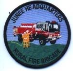 Junee RF-Brigade Australia