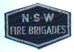 N-s-w-FB-New  Sourh Wales -Australia