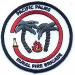Pacific Palms Rural-FB Australia