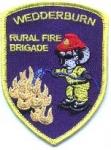 Wedderbuudn-Rural-FB-Australia