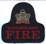 West-Midlands-Fire