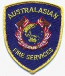 Australasian-FS-New-Zelanda-Australia