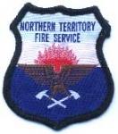 Territorio del Norte