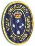 State Emergency-2 -Victoria-Oceania