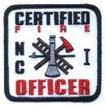 certified-oficer