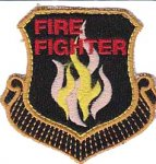 fire-figter