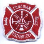firefighters-canadian