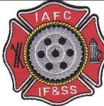 iafc-if-ss