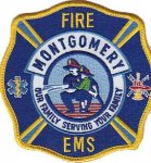 mongomery-fire-emn-our-family-serving